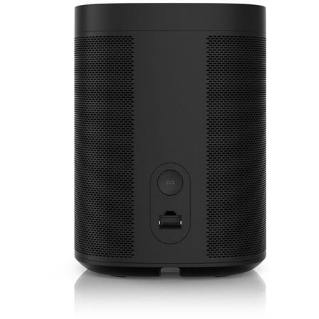 Sonos One (2. Generation) inkl. Voice-Assistant