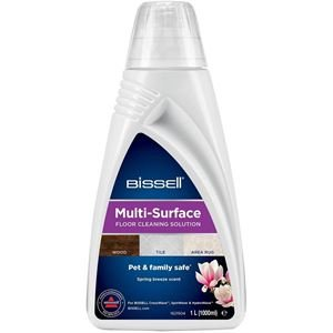 BISSELL 1789L Multi Surface 1Liter